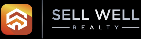 Sell Well Realty